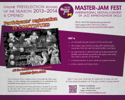 preview_MJF2014_invitation131216_en